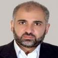 أسرى الجهادِالإسلامي بين الانتقام الإسرائيلي والتضامن الفلسطيني