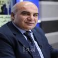 إغلاق المنظمات الحقوقية الفلسطينية يكشف وجه دولة الإرهاب