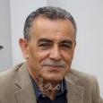 فلسطينيو الداخل: تنامي الجريمة والعنف في دفيئة الأبرتهايد