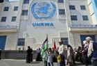 """غزة: برنامج الصحة في """"الأونروا"""" يُصدر تنويهًا مهمًا للمواطنين"""