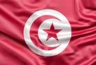 أكاديمي يكشف أبرز المرشحين لرئاسة الحكومة الجديدة في تونس - فيديو