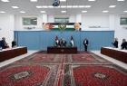 """الرئيس عباس يترأس اجتماعاً للقيادة الفلسطينية """"الأحد"""""""