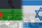 """سلطات الاحتلال تصنف 6 مؤسسات حقوقية فلسطينية كـ""""منظمات إرهابية"""""""