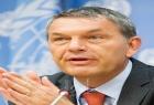 المفوض العام للأونروا يعرب عن قلقه حول الأحداث الأمنية في نهر البارد وعين الحلوة