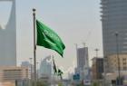 """توافد دول وحكومات العالم لـ""""السعودية"""" للمشاركة في قمة """"مبادرة الشرق الأوسط الأخضر"""""""