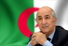 """الجزائر تهدد وكالة الأنباء الفرنسية بسبب """"حملة عدائية بغيضة"""" ضد البلاد"""