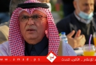 العمادي: القادم لغزة أفضل في كل الملفات خلال هذه السنة والسنوات المقبلة