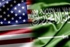 السعودية تسعى للحصول على مساعدة أمريكية لتعزيز أنظمتها الدفاعية