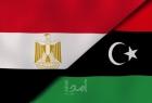 اللجنة العسكرية الليبية تعلن التحضير لاجتماع في مصر مع الدول التي لديها قوات في ليبيا