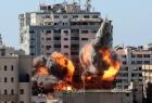 """مسؤول أمني: """"الفائدة العسكرية لا تعادل الضرر السياسي"""" من قصف بناية الأسوشيتدبرس في غزة"""