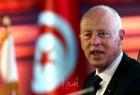 الرئيس التونسي يمنح العفو عن 271 سجينا في ذكرى الجلاء