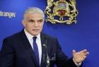 قناة عبرية تُؤكّد: انتهاء الأزمة الدبلوماسية بين إسرائيل والسويد