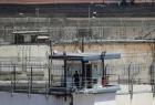 اعلام عبري: قرارات جديدة في سجن جلبوع لمنع خروج الأسرى