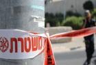 الحكومة الإسرائيلية تصادق على خطة مكافحة الجريمة في المجتمع العربي