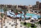 مسؤول مصري: الفنادق تعود للعمل بكامل طاقتها الاستيعابية