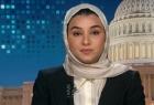 ابنة المعارض السعودي الجبري تكشف عن محاولة استدراجها على طريقة خاشقجي - فيديو