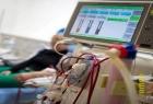 غزة: الصحة تٌحذّر من تفاقم معاناة مرضى الكلى