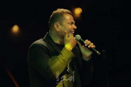 الأردن: نائب يطالب بإلغاء حفلة عمرو دياب.. لهذه الأسباب