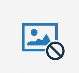"""الاتحاد الأوروبي بيقلك لن يستطيع الصمت أكثر على هدم بيوت الفلسطينيين واستمرار الاستيطان.. شو اللي مانعكم فرض عقاب على دولة الإرهاب والعنصرية..اعتبروها زي إيران..مع أنها أسفل بكتير وافرضوا عليها ما يجب فرضه..بس شكلكم صرتم زي فصائل نكبتنا """"الإنترنتية""""."""
