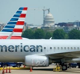 بعد حظر 20 شهرا.. أمريكا تعتزم فتح الحدود أمام المسافرين الأجانب المطعمين
