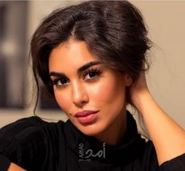 ياسمين صبري تخرج عن صمتها وتكشف أسباب انقطاع علاقتها بوالدها - فيديو