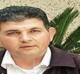 الاحتلال الصهيوني يمعن في حربه على الوجود الفلسطيني
