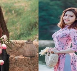 تعرفي على أسرار الجمال الكوري