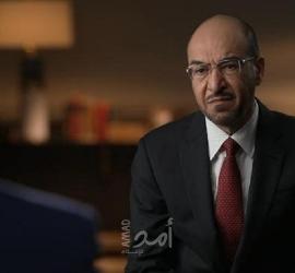 المستشار الأمني السعودي السابق الجبري يكسر الصمت ويهاجم بن سلمان - فيديو