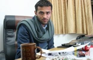 "حماس تفرج عن الشاب ""امان"" ونشطاء سلام  اعتقلهم بعد حوارهم بإسرائيليين عبر ""زوم"""