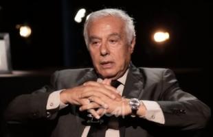بانتظار المفاوضات بين الفلسطينيين والإسرائيليين