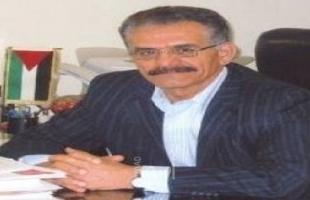 متى يصبح العرب قادرين على التقرير في قضاياهم!