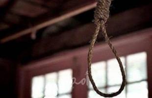 غزة: الإعدام شنقاً حتى الموت على مدانين بقتل المواطن عدنان مصلح