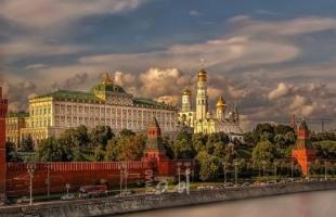 بالفيديو.. باحث: الإدارة الأمريكية الجديدة تعتبر موسكو الأخطر الأكبر لها.. وعلاقتها بالصين تؤرقها
