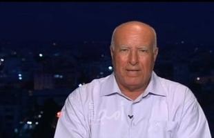 استطلاع الرأي بين الفلسطينيين والإسرائيليين
