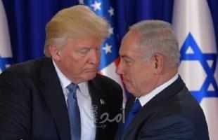 مسؤول أمريكي: نواصل تقدمنا بخطة ترامب للسلام
