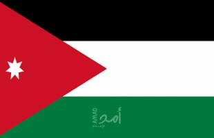 رسمياً..حكومة الأردن تقدم استقالتها تمهيداً لتعديل وزاري