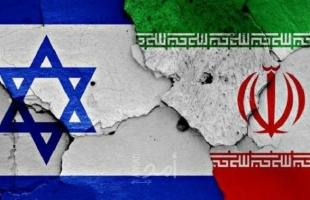 """بعد تهديد نتنياهو..إيران تتعهد """"برد حاسم"""" على أي تحرك إسرائيلي ضدها"""