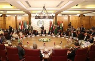 الجامعة العربية ترحب بتوقيع اللجنة العسكرية الليبية على خطة عمل لإخراج التواجد العسكري الأجنبي