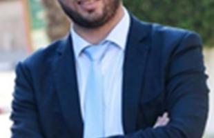 رد أبو مازن على لجنة الانتخابات يتناقض مع القانون الأساسي