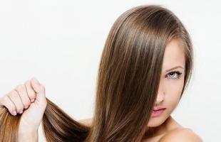 في 30 يوم .. طريقة تطويل الشعر بالبيض