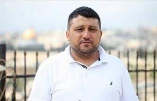 """قوات الاحتلال تستدعي أمين سر فتح بالقدس """"شادي مطور"""""""