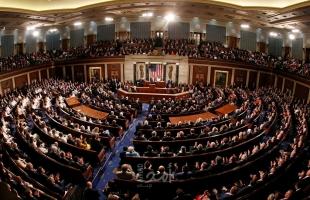 """""""النواب الأمريكي"""" يصوت لرفع سقف الدين العام 480 مليار دولار"""