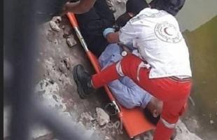 العثور على جثة متحللة وسط قطاع غزة