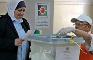 """أهالي القدس يؤكدون إجراء الانتخابات دون العاصمة تساوق مع """"صفقة ترامب"""""""