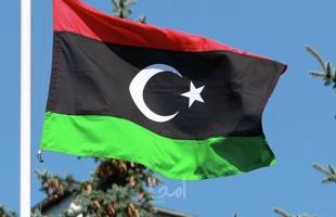 الأمم المتحدة ترحب بتوقيع خطة عمل لانسحاب المقاتلين الأجانب من ليبيا