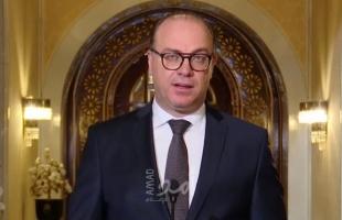 تونس:منح الثقة لحكومة الفخفاخ بأغلبية 129 صوتا ومعارضة 77 نائبا