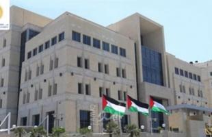 سلطة النقد: تحسن مؤشر دورة الأعمال في الضفة وقطاع غزة