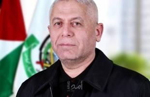 مرة: تشكيل لجنة أممية للتحقيق في انتهاكات الاحتلال خطوة في الاتجاه الصحيح