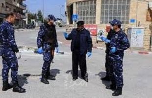 القوائم الانتخابية المستقلة تستنكر اعتقال مرشحي المجلس التشريعي ونشطاء وحراكيين