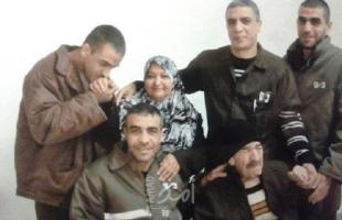 شؤون الأسرى: نتائج فحوصات الأسير أبو حميد لا تشير إلى ورم سرطاني